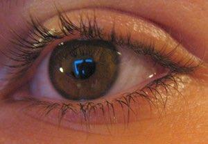 Unsere Augen Metapher Fur Das Was Wir Wirklich Sind